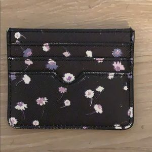 Express Floral Card Holder (7 Card Slots)